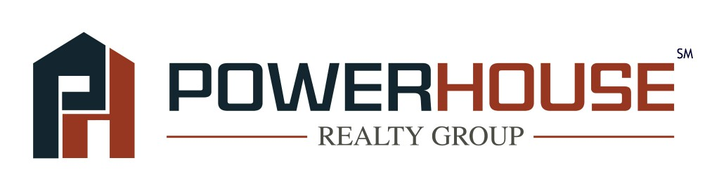 Powerhouse Realty Group