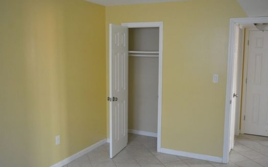 South Ozone Park 2 Bedroom   Powerhouse Realty Group